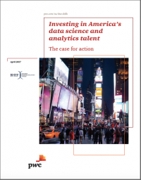 investing in america s data science and analytics talent bhef